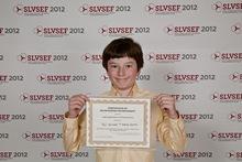 2012 slvsef awards 165