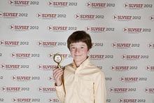2012 slvsef awards 166