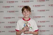 2012 slvsef awards 167