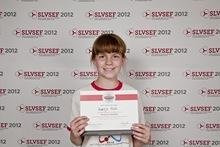 2012 slvsef awards 168