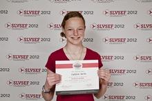 2012 slvsef awards 169