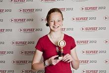 2012 slvsef awards 170