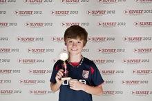 2012 slvsef awards 171