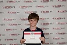 2012 slvsef awards 172