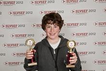 2012 slvsef awards 173