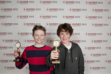 2012 slvsef awards 174