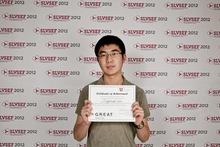 2012 slvsef awards 175