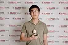 2012 slvsef awards 176
