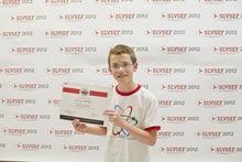 2012 slvsef awards 177