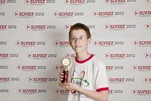2012 slvsef awards 178