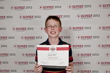 2012 slvsef awards 179