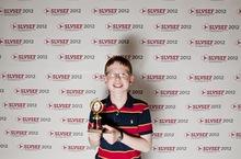 2012 slvsef awards 180