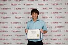 2012 slvsef awards 181