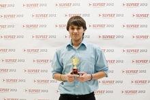 2012 slvsef awards 182