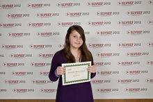 2012 slvsef awards 183