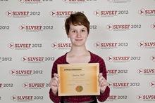2012 slvsef awards 185