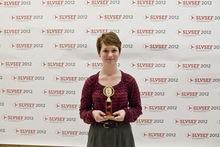 2012 slvsef awards 186