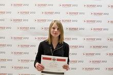 2012 slvsef awards 187