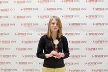 2012 slvsef awards 188