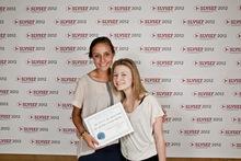 2012 slvsef awards 191
