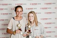 2012 slvsef awards 192