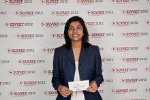 2012 slvsef awards 193