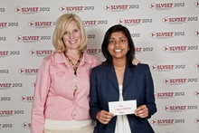 2012 slvsef awards 194