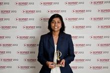 2012 slvsef awards 196
