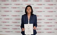 2012 slvsef awards 197