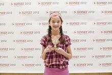 2012 slvsef awards 199