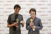 2012 slvsef awards 201