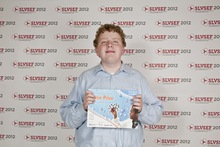 2012 slvsef awards 202
