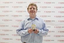 2012 slvsef awards 203
