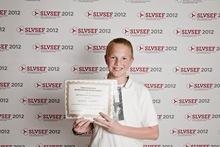 2012 slvsef awards 204