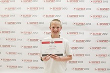 2012 slvsef awards 205
