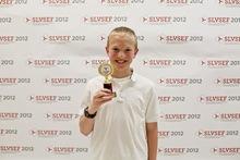 2012 slvsef awards 206