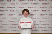 2012 slvsef awards 207