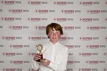 2012 slvsef awards 208