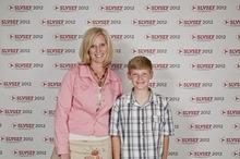 2012 slvsef awards 209