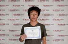 2012 slvsef awards 211