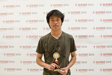 2012 slvsef awards 212
