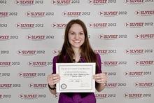 2012 slvsef awards 213