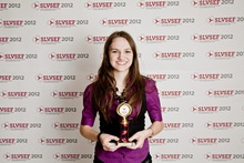 2012 slvsef awards 214