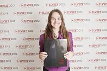 2012 slvsef awards 215