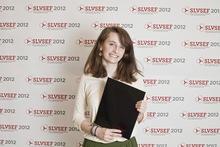 2012 slvsef awards 216