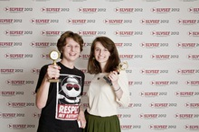 2012 slvsef awards 217