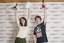 2012 slvsef awards 218