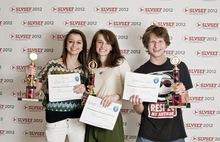 2012 slvsef awards 219