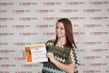 2012 slvsef awards 220