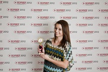 2012 slvsef awards 222